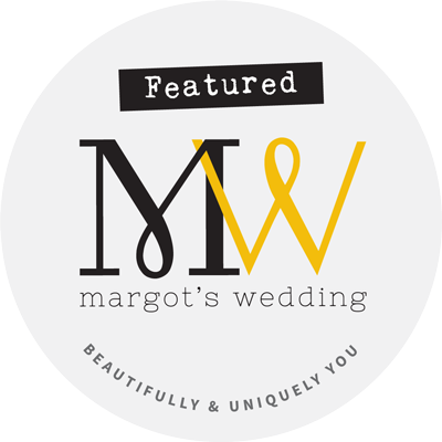 margots-wedding-badge